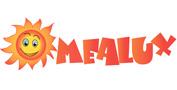 Mealux