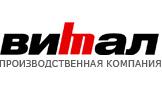 Витал-ПК