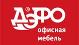 Продукция Defo на эрготроника.ру