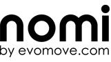 Evomove