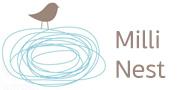 Milli Nest