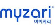 Myzari