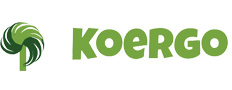 Koergo