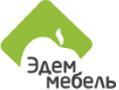 Продукция EDEM на эрготроника.ру