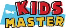 Kids Master