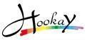 Hookay
