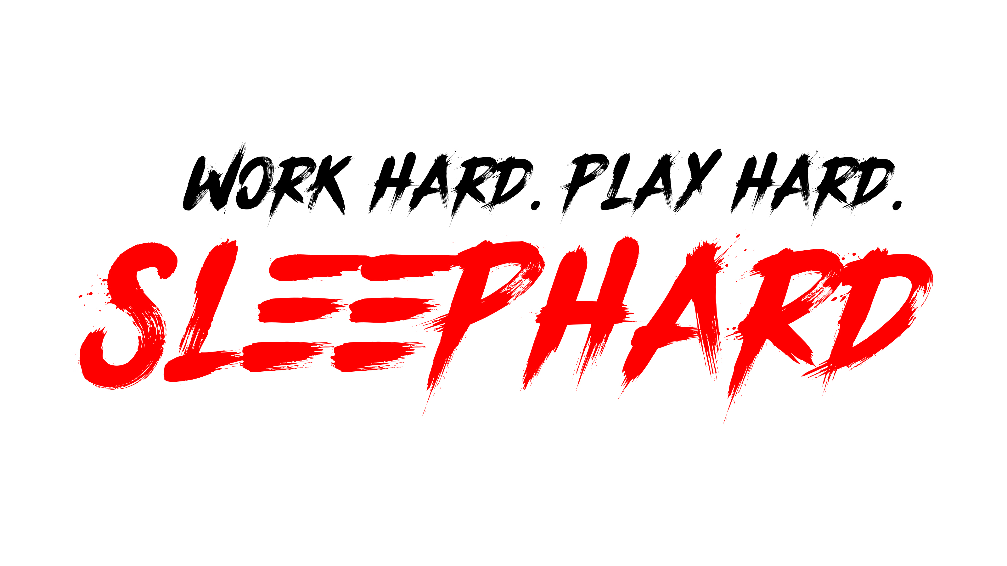 SleepHard
