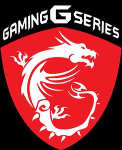 MSI Gaming купить в Эрготронике. Шоурум в Москве, доставка по всей России.