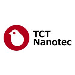 Продукция TCT Nanotec на эрготроника.ру