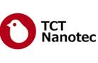 TCT Nanotec