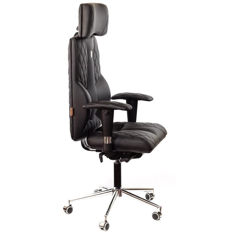 Эргономичное кресло Kulik Business