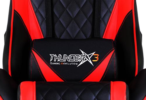 ThunderX3 TGC15 Повышенной комфорт