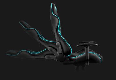 ThunderX3 RC3 - идеальное кресло чтобы смотреть стримы