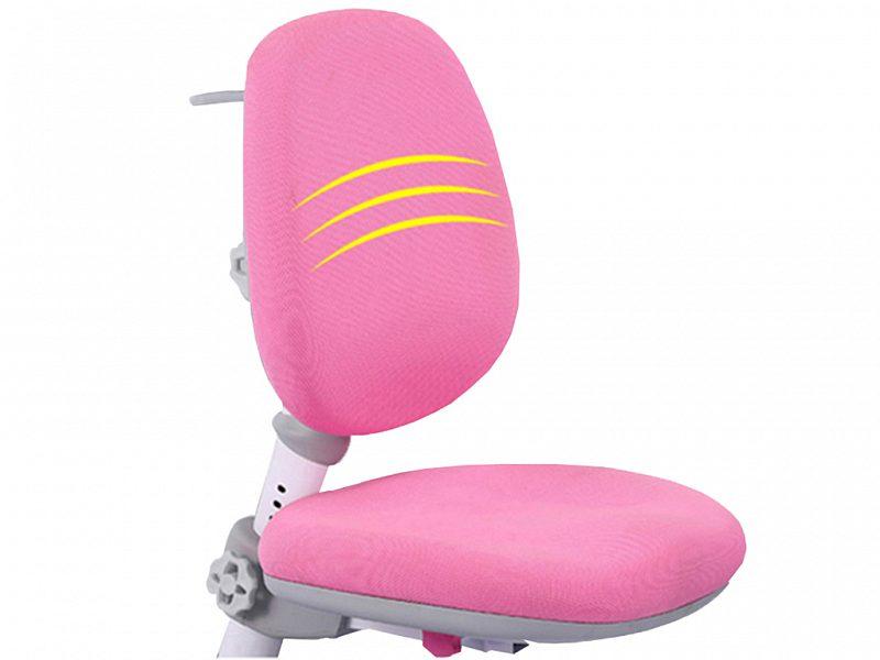 Кресло EVO-30