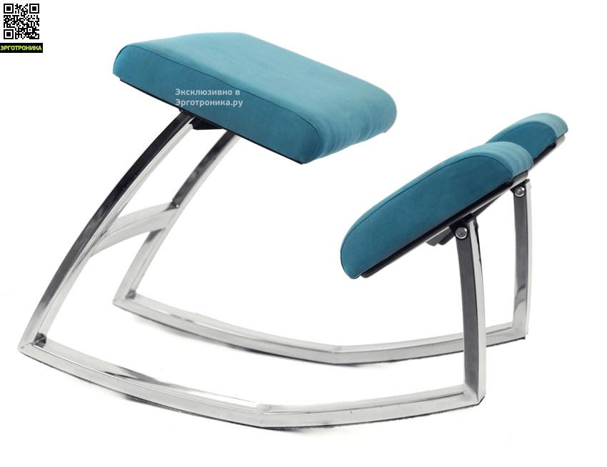 Кресло для подростка  Levitation Эрготроника