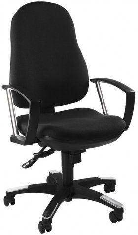 Эргономичное офисное кресло Trend SY 10