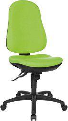 Эргономичное офисное кресло Support SY