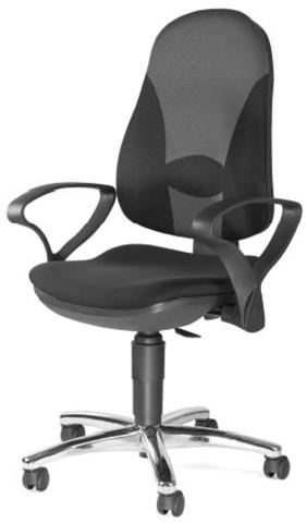 Эргономичное офисное кресло Support S Sport