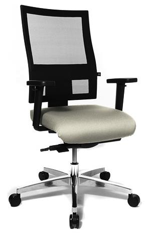 Офисное кресло Profi Net 11