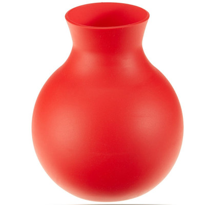Резиновая ваза Bright Color