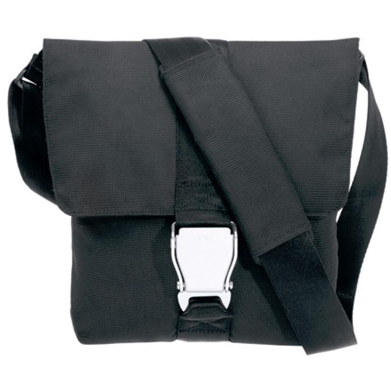 Дорожная сумка Air Belt Bag M