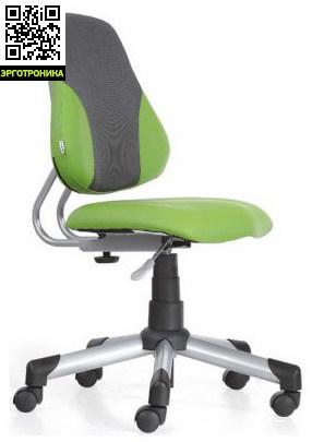 Детское кресло LB-C01 Зеленый