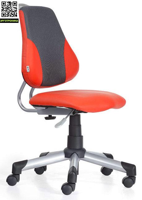 Детское кресло LB-C01 Красный цвет
