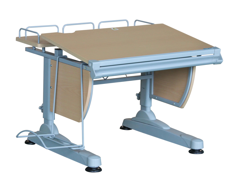 Стол-трансформер Libao D 05