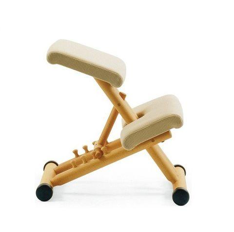 Стул с упором в колени Multi Balans