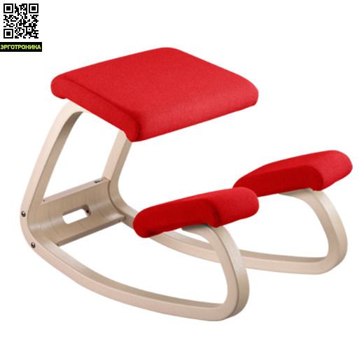 Подростковое кресло Variable Balans Varier