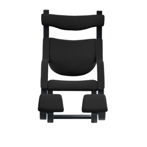 Кресло Gravity Balans
