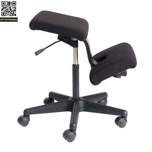 Коленный стул Wing Balans