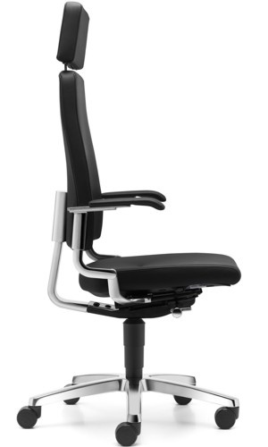 Rohde&grahl easySit