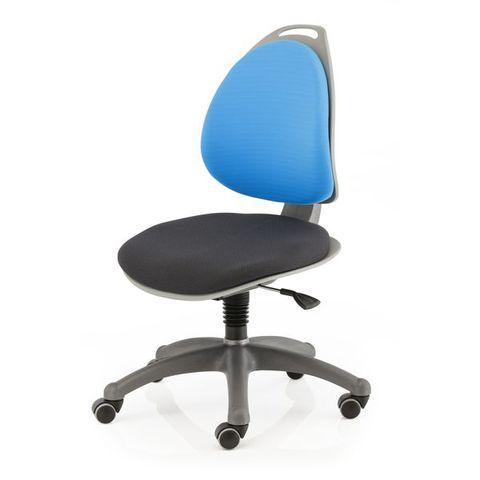 Кресло Berri