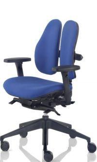 Ортопедическое кресло Duo Back® 11