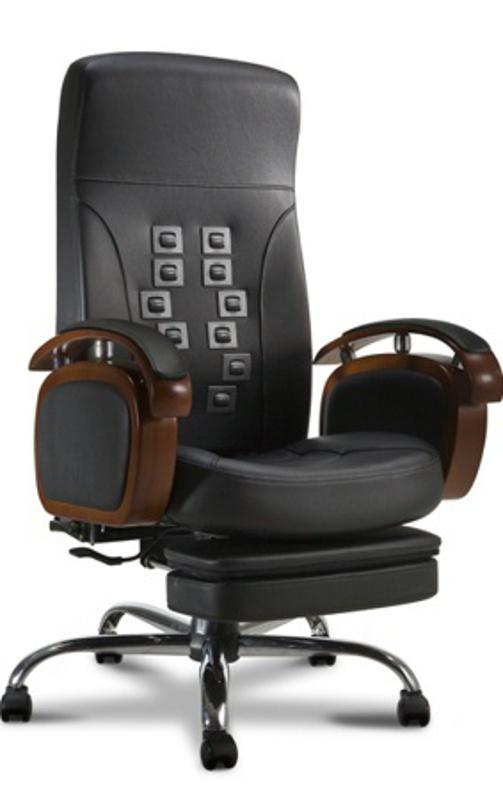 Кресло Dinamica СН-300