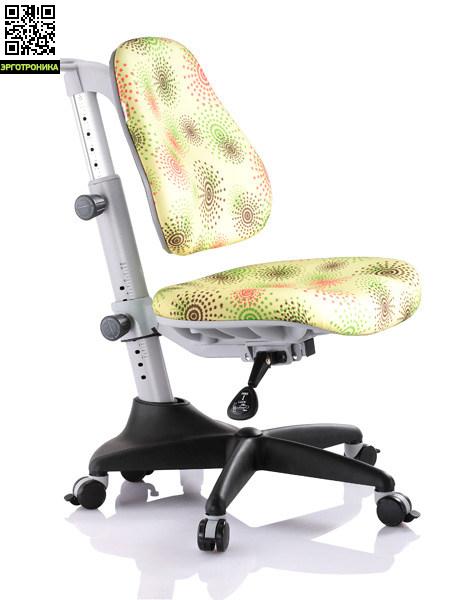 Растущее кресло Match Песочный цвет GR2