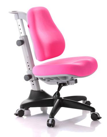 Растущее кресло Match Розовый цвет KP