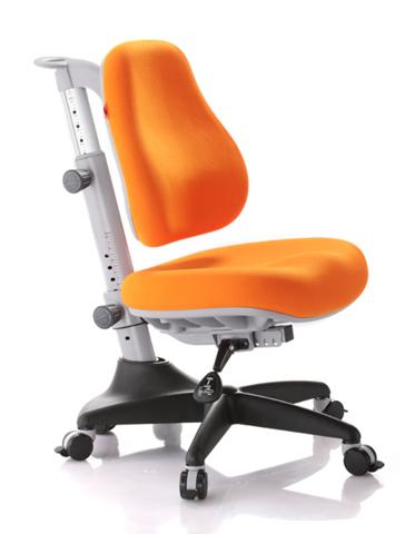 Растущее кресло Match Оранжевый цвет KY