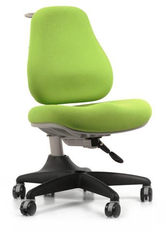 Растущее кресло Comf-Pro Match