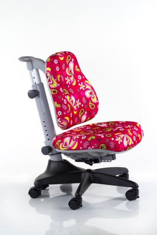Растущее кресло Match