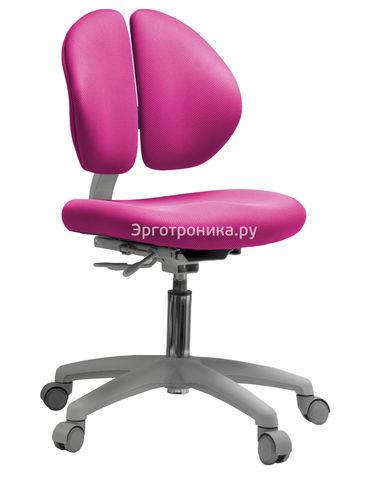 Защитный чехол для коленных стульев КМ01 и KW02
