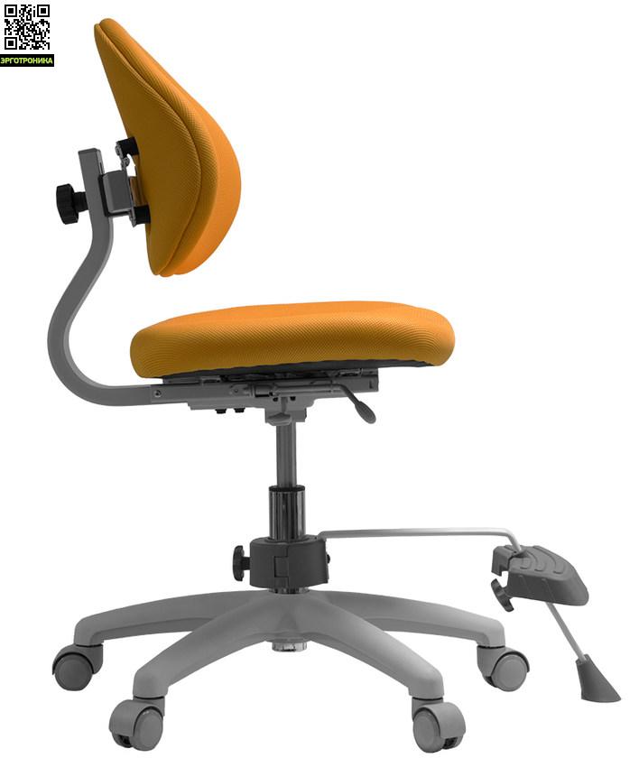 Детское ортопедическое кресло Duo Kid
