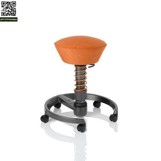 Динамический стул SWOPPER CLASSIC