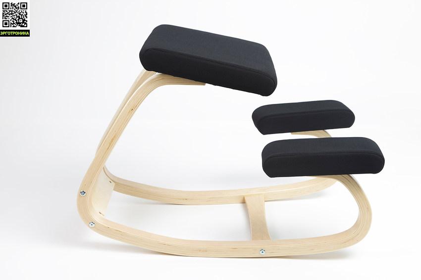 Smartstool Balance  Черный цвет