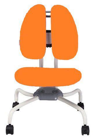 Детское кресло LB-C06