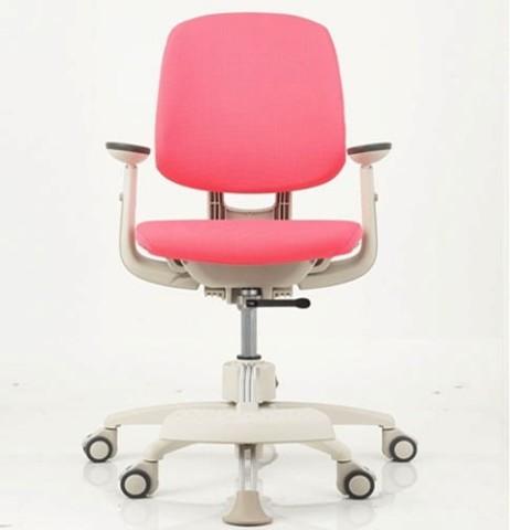 DuoFlex Junior Sponge Розовый цвет
