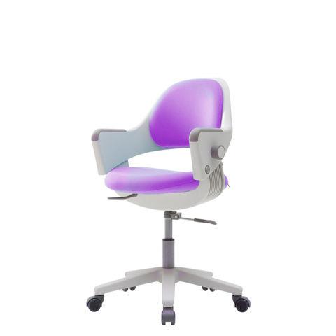Детское эргономичное кресло Ringo