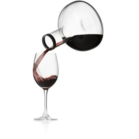 Декантер Wine Breather