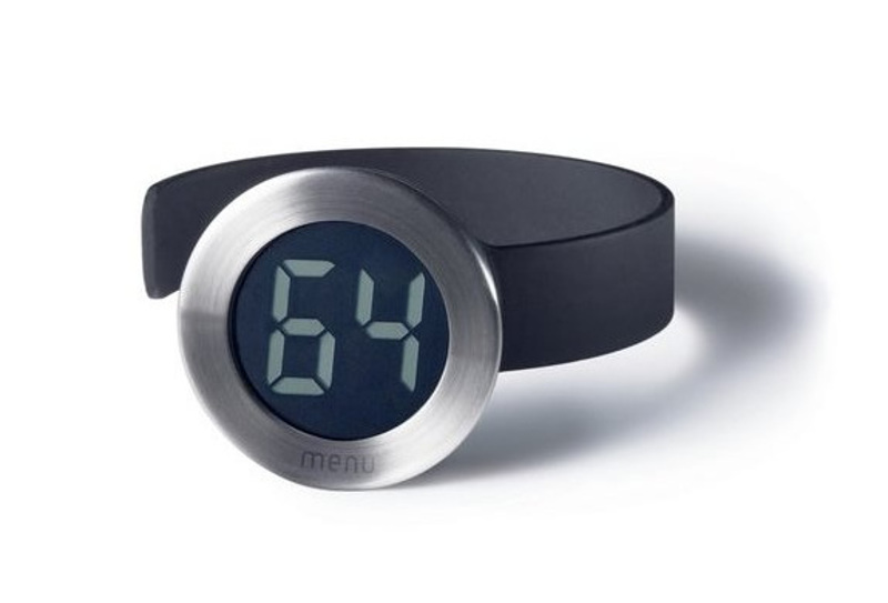 Термометр Vignon